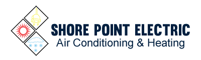 Shore Point Electric