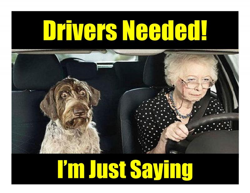 Drivers_Needed_287194431_std